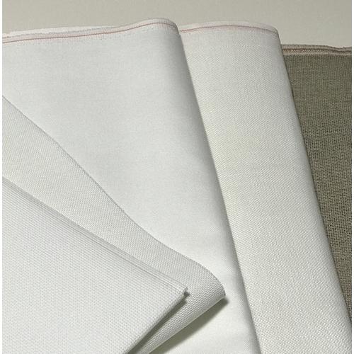 布のサイズの計算方法
